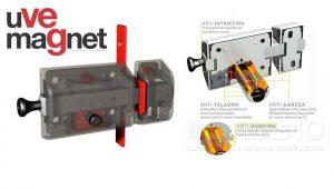 cerrojo-seguridad-fac-uve-magnet